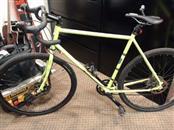 TORKER Road Bicycle EM50